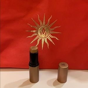 Guerlain Gold Terracotta Skin highlighting stick
